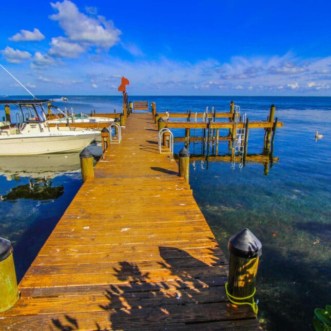 FLORIDA-BAY-CLUB-5